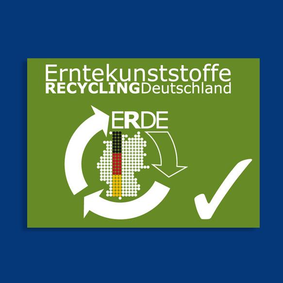 Initiative ERDE